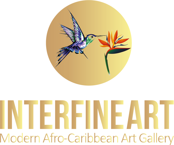 The InterfineArt Group